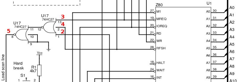 avian u2019s blog  galaksija  character generator