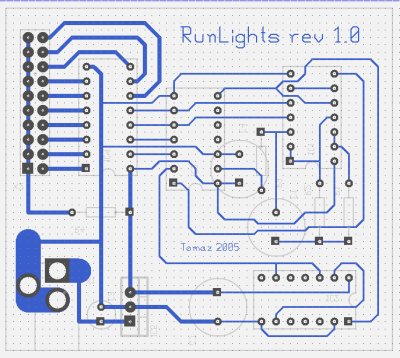Avian\'s Blog: PCB layout goodness