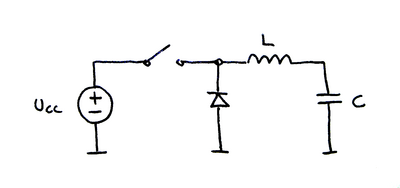 Simple Timing Circuits   Activity together with Transistor Voltage Drop Calculator as well Application System Integrated Circuit moreover Index97 likewise Switch mode power supplies. on charging and discharging a capacitor