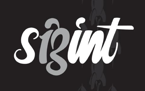 SIGINT 2013 logo
