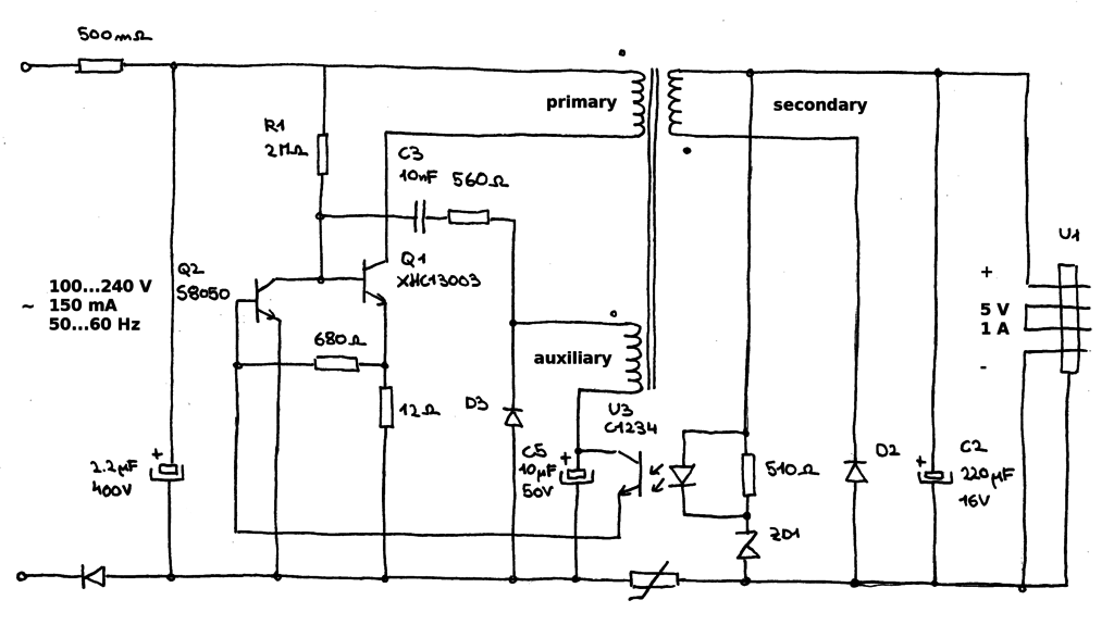 S le 20and 20Hold 20Circuit 20for 20Signal 20Recovery likewise Chapter 3 Low Voltage Switchgear besides Three Phase Transformer Connections likewise Regenerative Braking Circuit moreover Idioternas usb charger. on open circuit voltage diagram