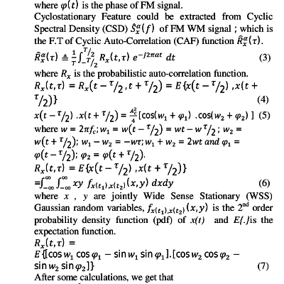 Example of unreadable mathematical typesetting.