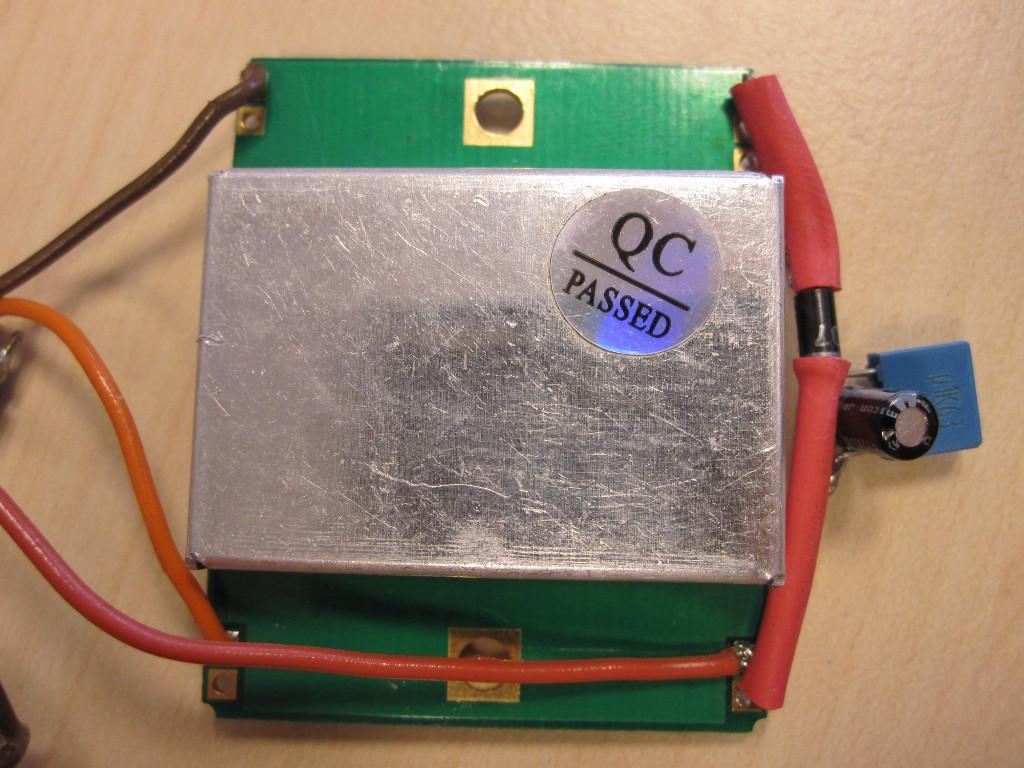 Avian S Blog Minimalist Microwave Magic