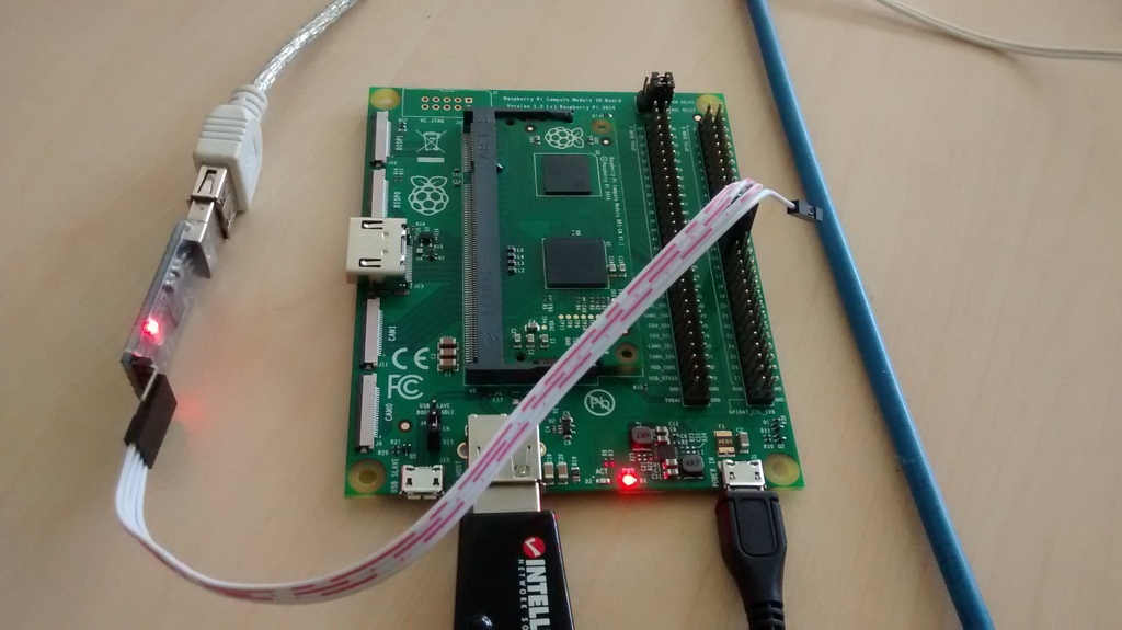 Cool Avians Blog Raspberry Pi Compute Module Emmc Benchmarks Wiring Digital Resources Lavecompassionincorg